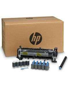 Kit mantenimiento HP...