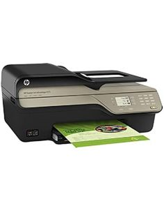 HP DeskJet Ink Advantage 4615