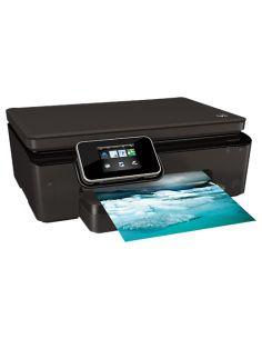 HP DeskJet Ink Advantage 6525