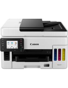 Canon Maxify GX6050.jpg