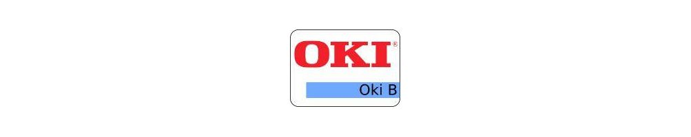 Oki B