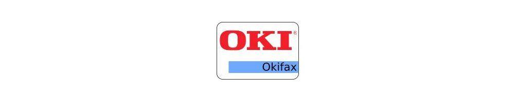 Okifax