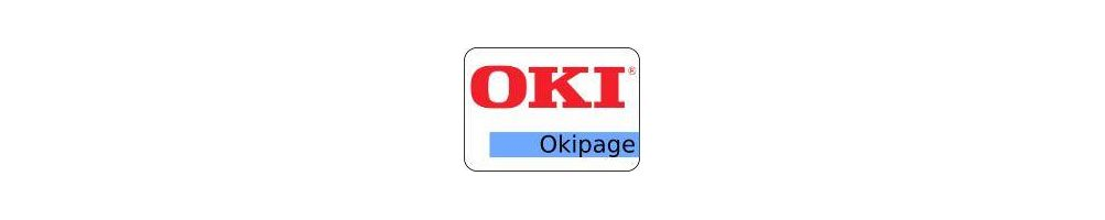 Okipage