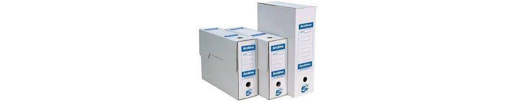 archivos definitivos y cajas de todas las marcas y modelos
