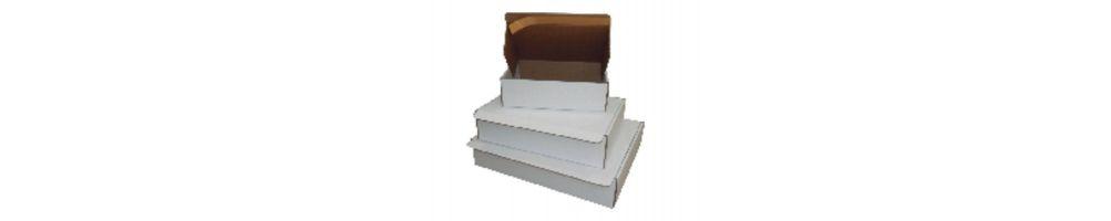 cajas, cintas de embalaje y accesorios de envío