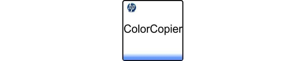 Color Copier