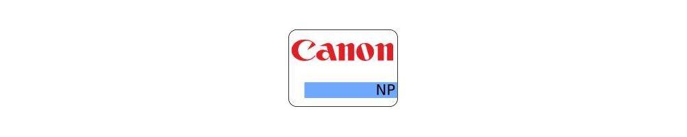 Canon NP