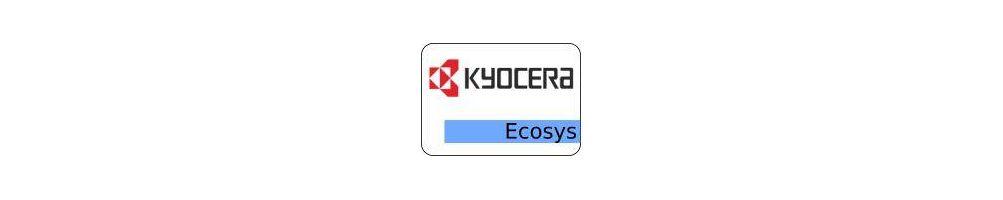 Kyocera Ecosys