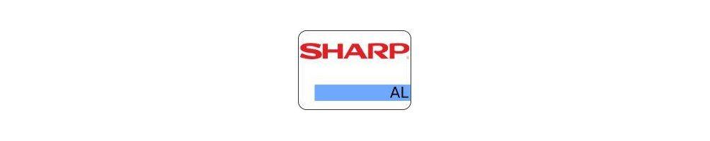 Sharp AL