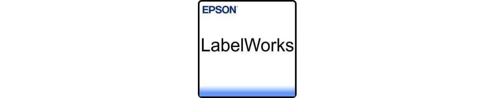 LabelWorks