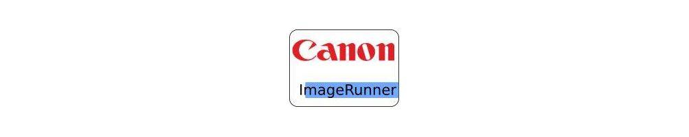 Canon ImageRunner
