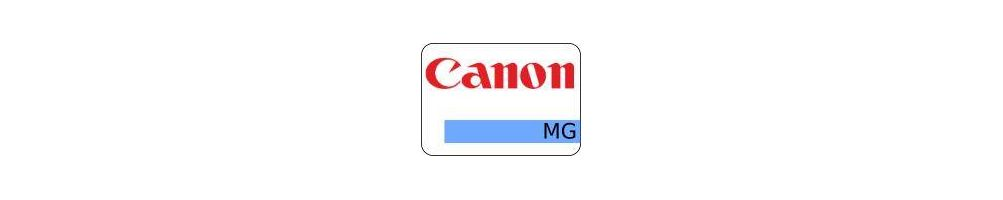 Canon MG