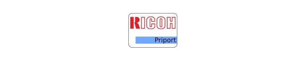 Priport