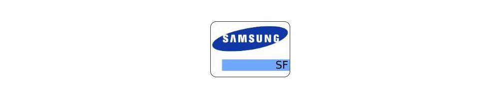 Samsung SF