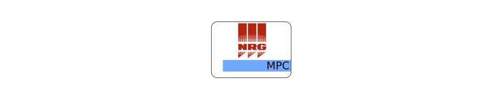 NRG MPC