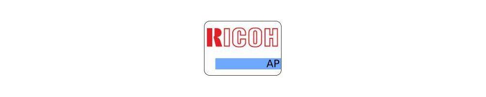 Aficio AP