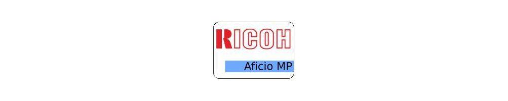 Aficio MP
