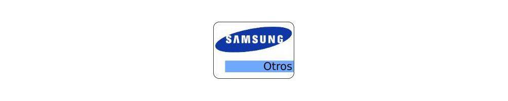 Samsung Otras series