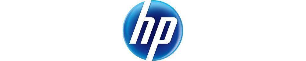 Cartuchos de tinta para HP originales y compatibles en Tiendatinta.com