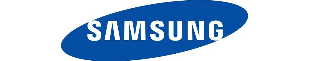 Tinta Samsung