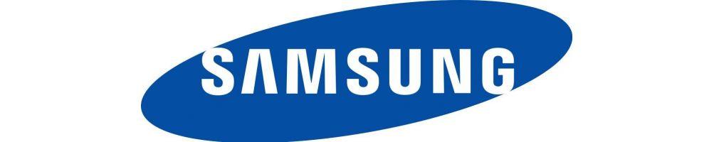 Cartuchos de toner Samsung