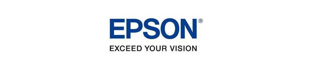 Fusor Epson