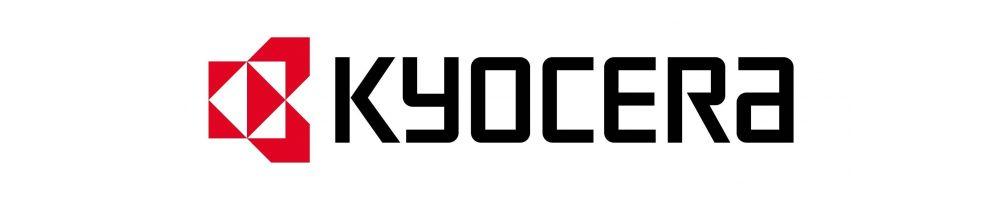 Fusor Kyocera