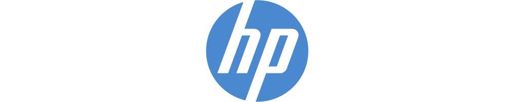 Banda Transferencia HP
