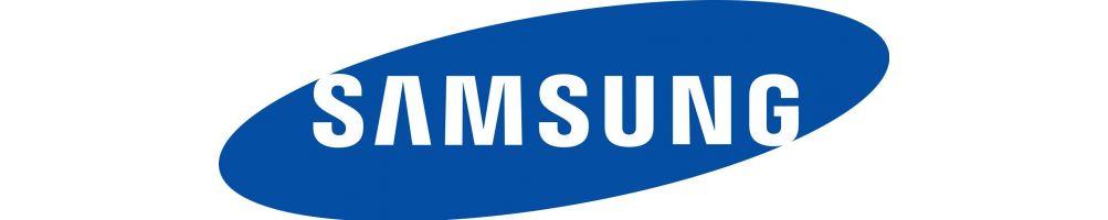 Banda Transferencia Samsung