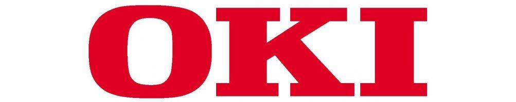 Banda Transferencia Oki
