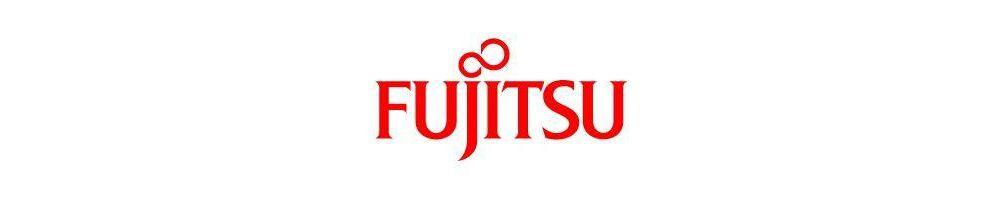 Cinta matricial Fujitsu