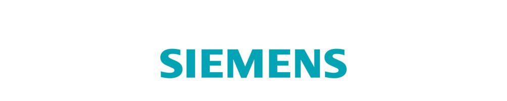 Cinta matricial Siemens