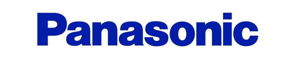 Cinta matricial Panasonic
