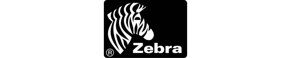 Cinta transfer Zebra