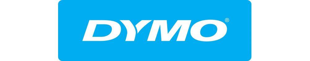 Cinta transfer Dymo
