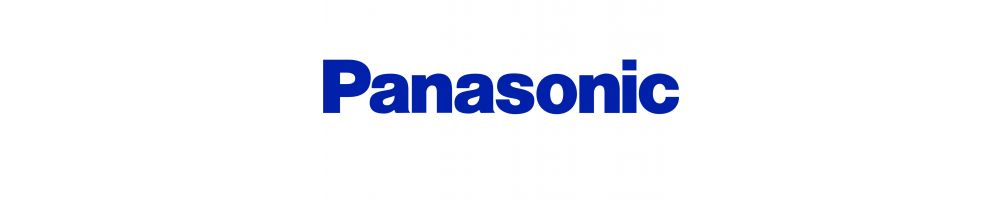 Cinta transfer Panasonic