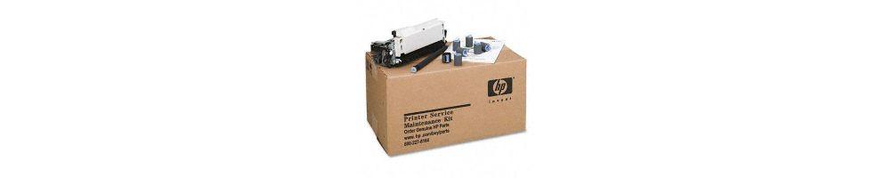 Kit HP