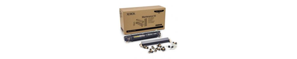 Kit Xerox