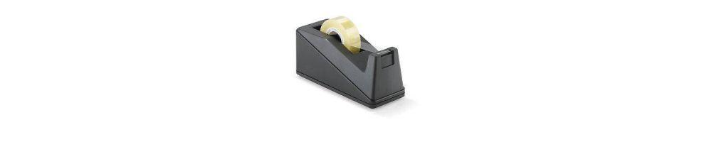 Celo o cinta adhesiva para oficinas