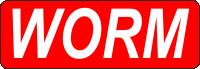 Worm Información